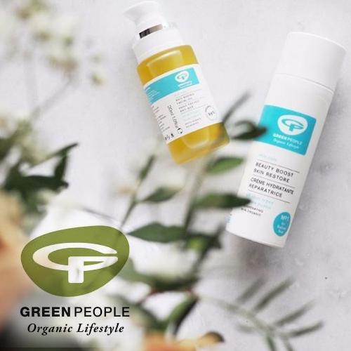natuurlijke en biologische verzorgingsproducten