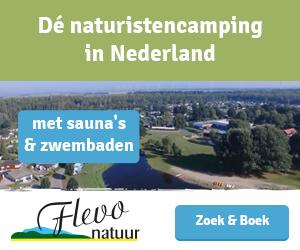 Camping 300x250