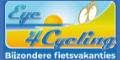 Ga naar Eye4Cycling.nl