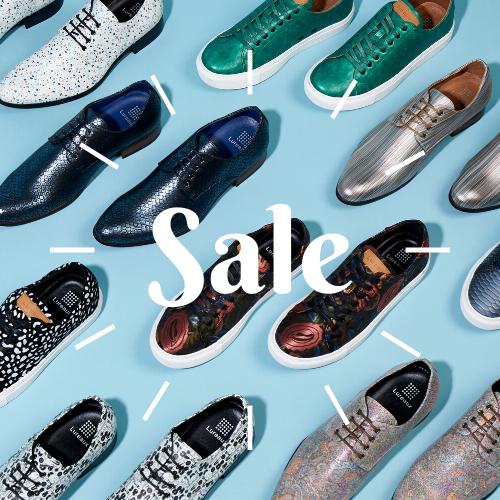 Lureaux.com – summer sale