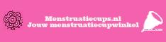 Menstruatiecups, menstruatiedisk en menstruatiesponjes