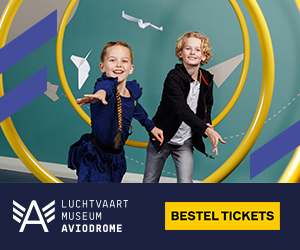 luchtvaartmuseum-aviodrome-entree-tickets-kopen