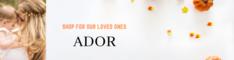 Klik hier voor de korting bij Ador