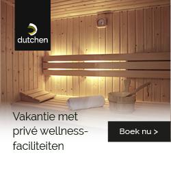 Klik hier voor de korting bij Dutchen.nl