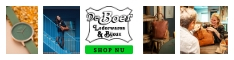 Klik hier voor de korting bij Deboerlederwarenenbijoux