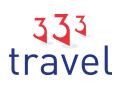 333Travel - Cambodja reizen