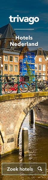 leuke-steden-nederland-weekend-weg