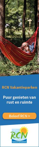 vakantieparken-friesland-bungalowparken
