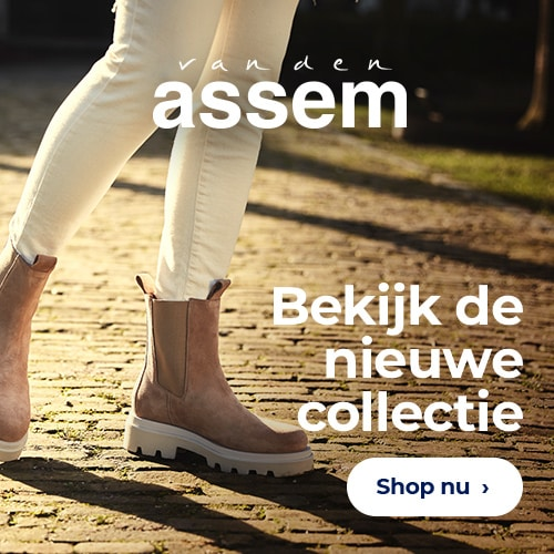 Assem.nl – 10% korting extra korting op geselecteerde artikelen