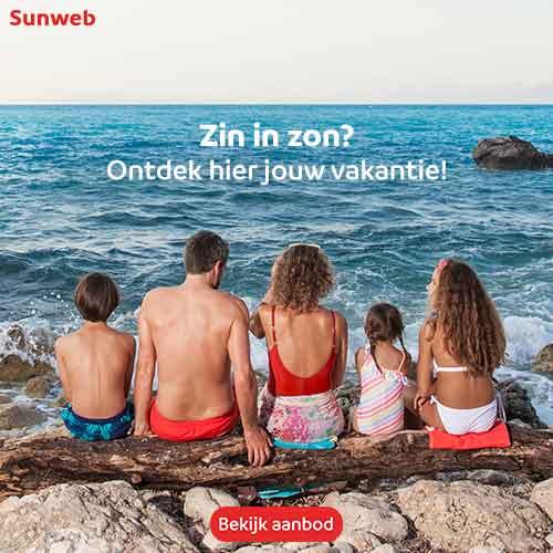 ?c=1271&m=1315723&a=143037&r=Sunweb&t=custom Toerisme Europa