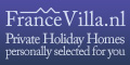 Francevilla 120x60