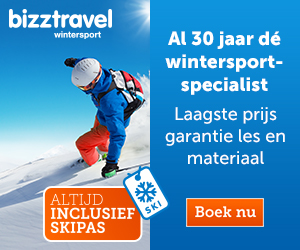 voordelige wintersportvakanties in 2017