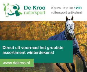 Grootste assortiment winterdekens op dekroo.nl