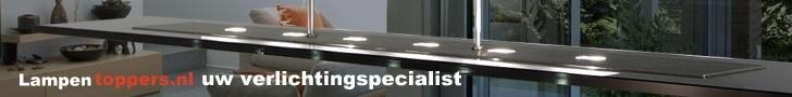 goedkope lampen en verlichting