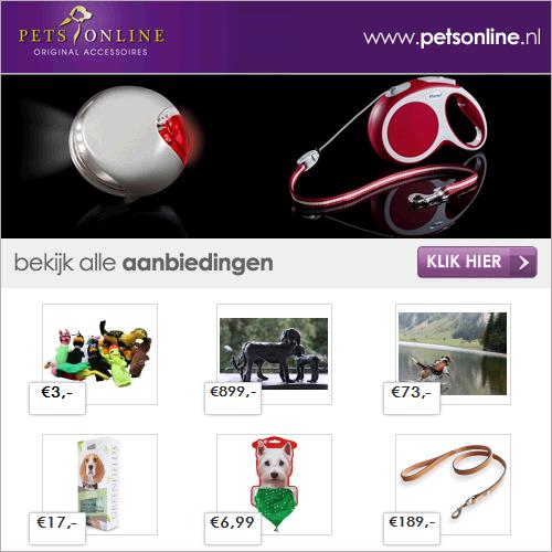 Petsonline