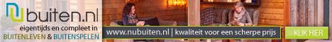 Ga naar de website van NuBuiten!
