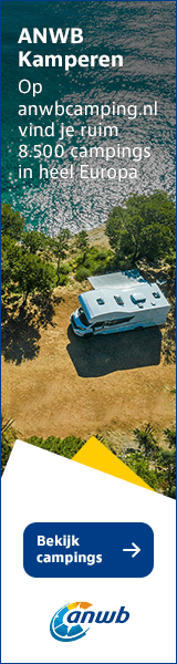 ANWB Camping � Zoek en boek meer dan 9000 campings in 27 landen