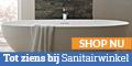 Sanitairwinkel.nl