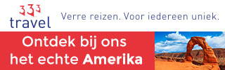 333travel.nl Amerika