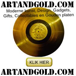 Klik hier voor de korting bij Artandgold.com