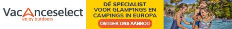 www.vacanceselect.nl