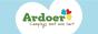 ardoer.com, de betere campings