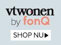 vtwonen.nl cadeaukaart