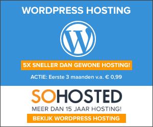 WordPress hosting 300x250