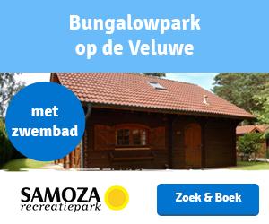 Bungalow 300x250