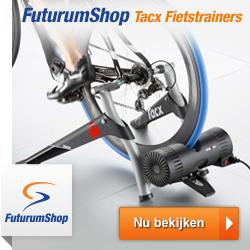 tacx fietstrainers