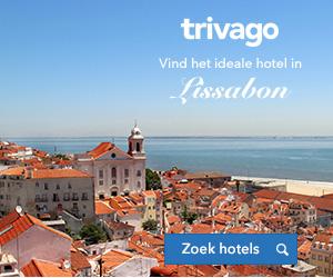 Trivago Lissabon