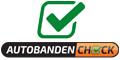 Autobandencheck.nl