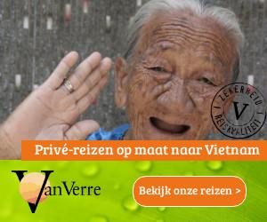 Vietnam Van Verre