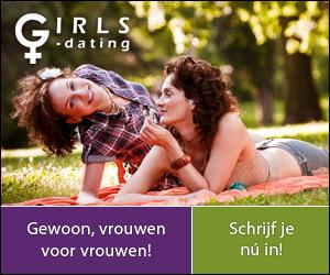 Girls.G-Dating.nl