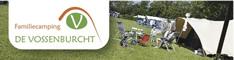 Camping Overijssel