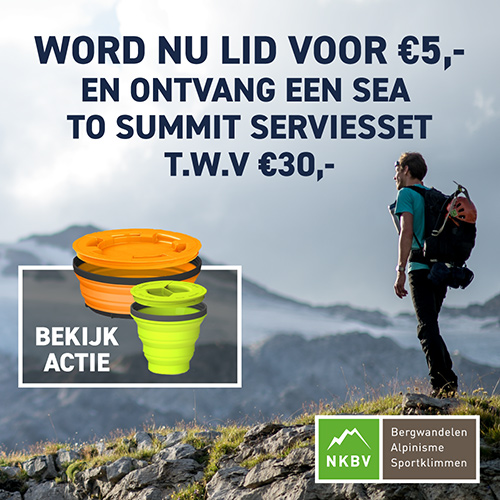 Word lid 500x500