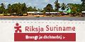 Riksja Travel: Reizen die je dichterbij brengen
