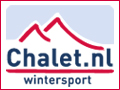 Wintersport Accommodaties