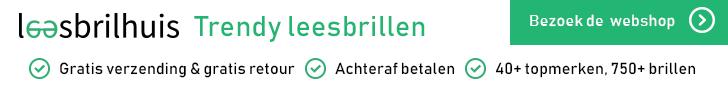 Leesbrilhuis.nl