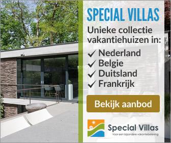 Special Villas