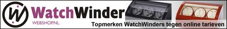 Ga naar de website van WatchWinderWebshop.nl!
