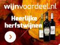 Aanbiedingen Wijnvoordeel