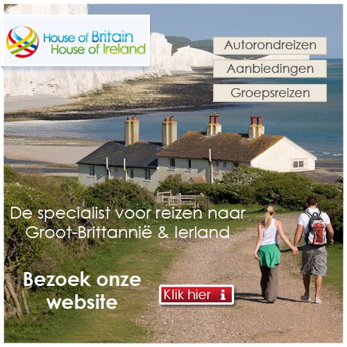 House of Britain NL