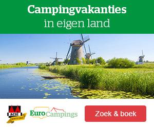 campings-noord-holland-reserveren-informatie