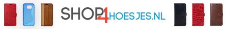 Ga naar de website van Shop4hoesjes.nl!