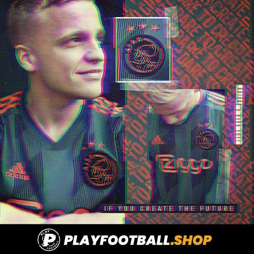 Playfootball.shop