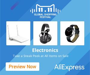 Waarom is AliExpress zo goedkoop