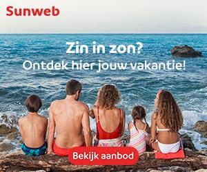 Sunweb Sale