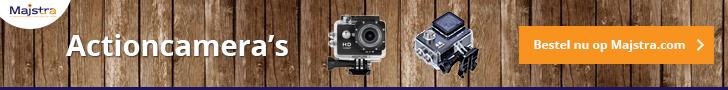 actioncams majstra.com