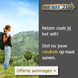 YourWay2GO-250x250